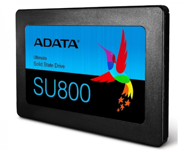 A-DATA 1TB 2.5'' SATA III ASU800SS-1TT-C SSD