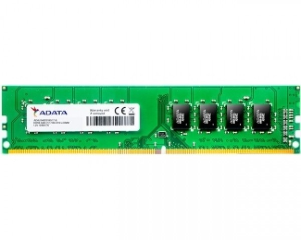 A-DATA DIMM DDR4 16GB 2400MHz AD4U2400316G17-B