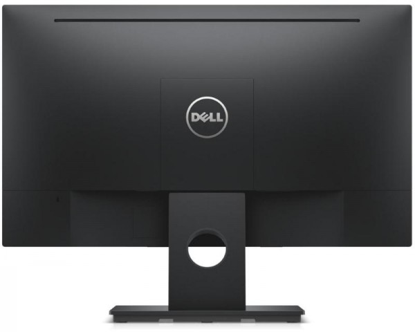 DELL 21.5'' E2218HN LED monitor