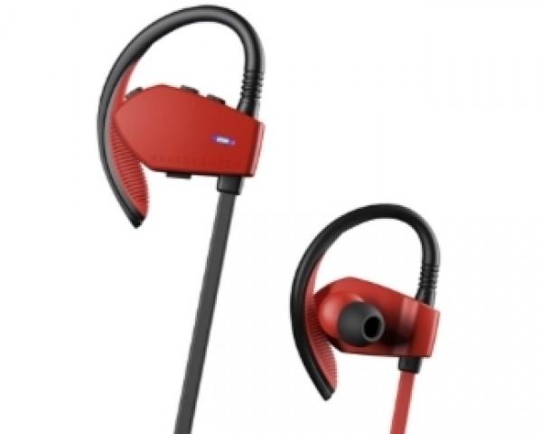 ENERGY SISTEM Energy Sport 1 BT Red bubice sa mikrofonom