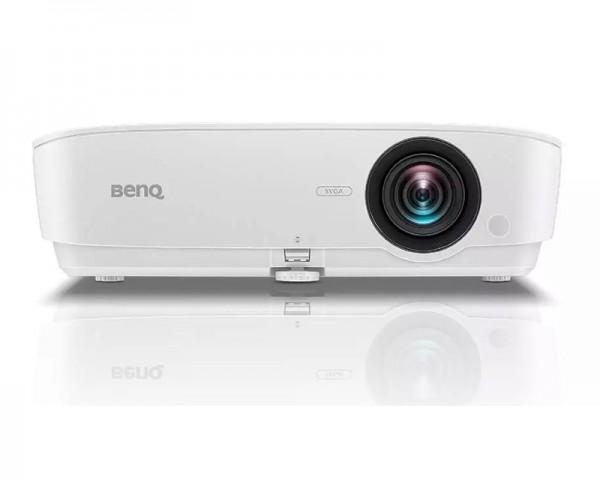 BENQ MS535 projektor beli