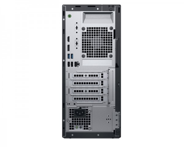 DELL OptiPlex 3060 MT i5-8500 4GB 1TB DVDRW Win10Pro64bit 3yr NBD