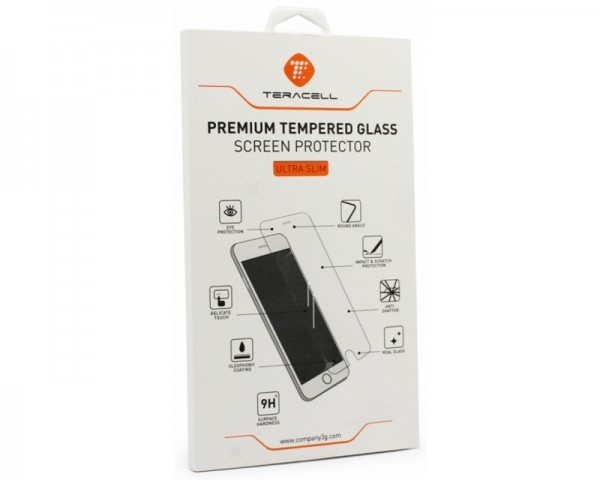 TERACELL Tempered glass za Asus ZenFone 3 (ZE552KL)
