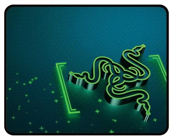 RAZER Goliathus Control Gravity small gaming podloga za miš