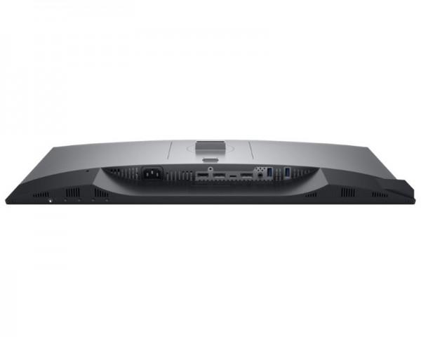DELL 24'' S2419HGF LED Gaming monitor
