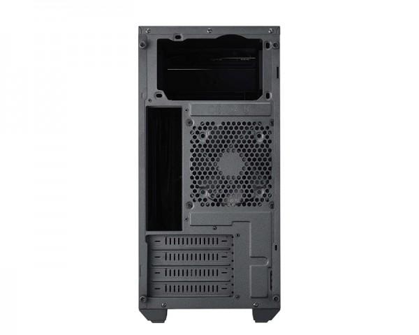 COOLER MASTER MasterBox Lite 3 modularno kućište (MCW-L3S2-KW5N)