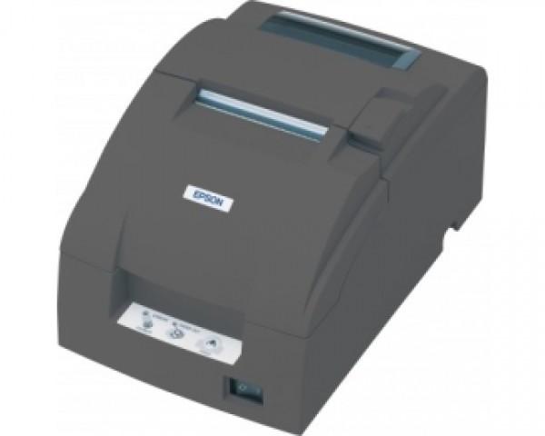 EPSON TM-U220B-057 serijskiAuto cutter POS štampač