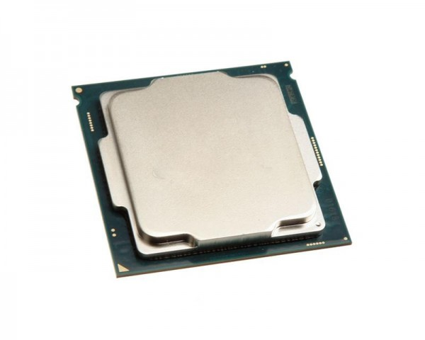 INTEL Celeron G3900 2-Core 2.8GHz tray