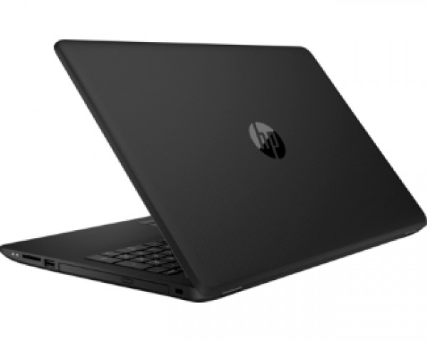HP 15-bs101ny 15.6'' Intel Core i3-5005U 2.0GHz 4GB 1TB ODD crni (4UL29EA)