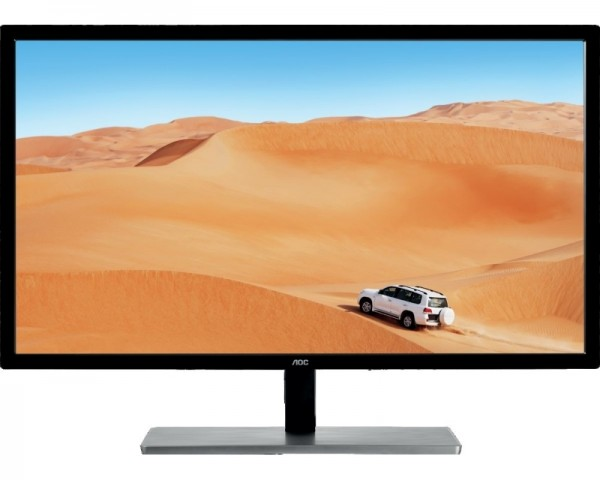 AOC 31.5'' Q3279VWFD8 IPS LED monitor