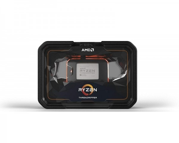 AMD Ryzen Threadripper 2950X 16 cores 3.5GHz (4.4GHz) Box