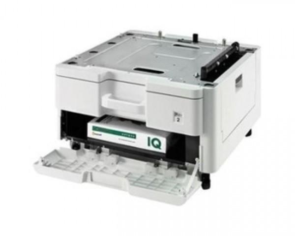 KYOCERA PF-470 Paper Feeder