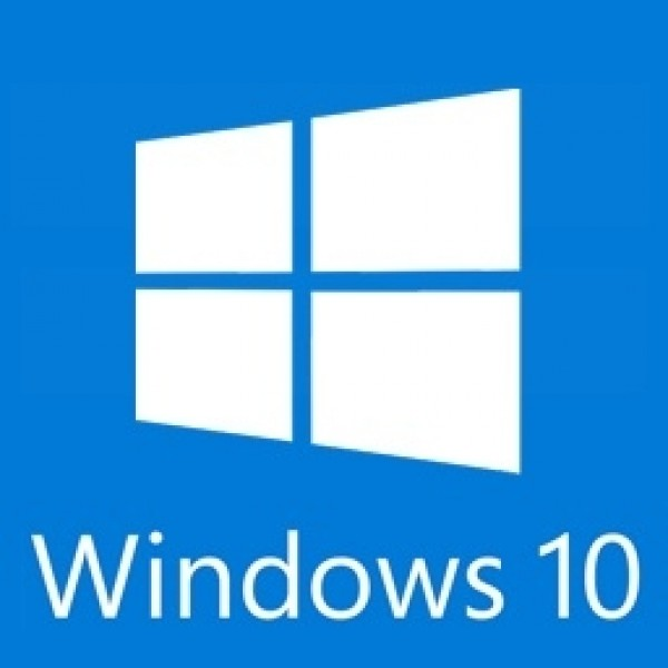 EWE PC MICROSOFT G39004GB500Win10 HSLV