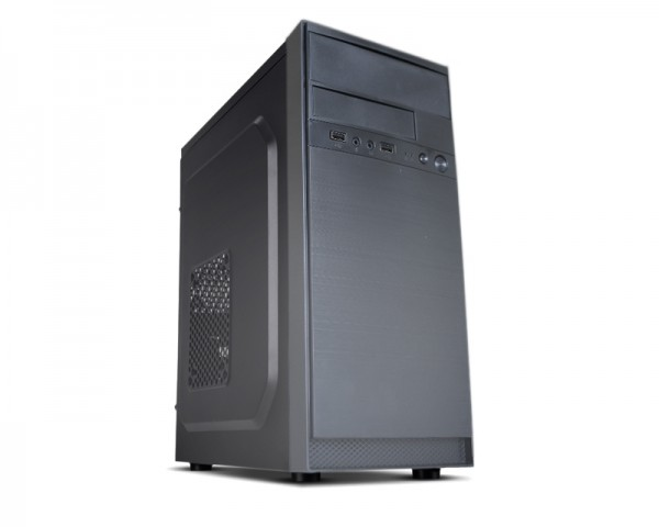 EWE PC AMD E30004GB320Win10 HSLV