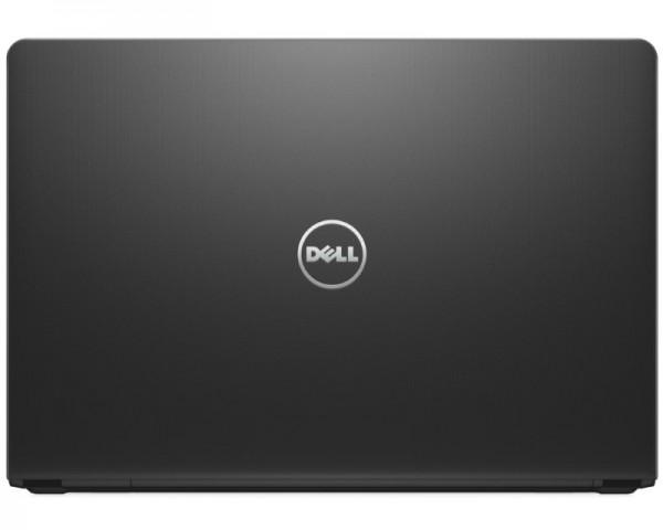 DELL Vostro 3568 15.6''  Intel Core i5-7200U 2.5GHz (3.1GHz) 4GB 1TB ODD crni Ubuntu 5Y5B