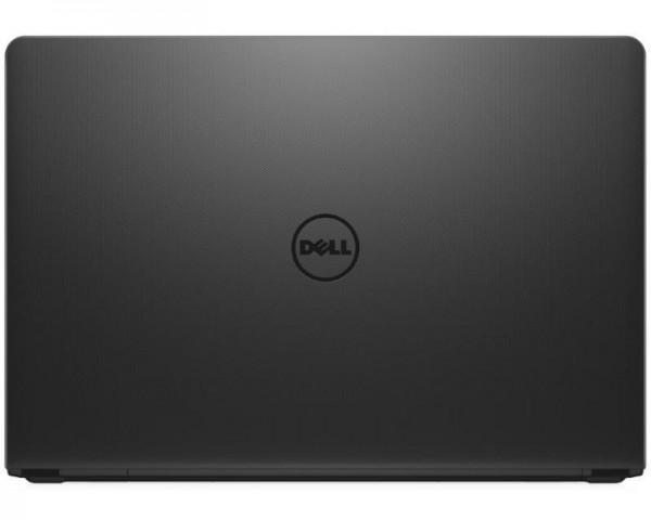 DELL Inspiron 15 (3567) 15.6'' FHD Intel Core i3-7020U 2.3GHz 4GB 1TB 4-cell ODD crni Windows 10 Home 5Y5B
