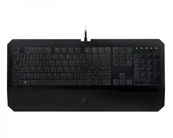 RAZER DeathStalker Essential (2014) gaming USB US tastatura (RZ03-01060100-R3M1)
