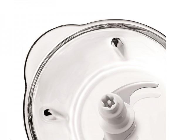 BEKO CHG 6400 W blender