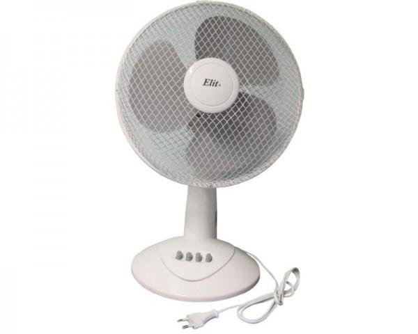 ELIT+ ELV21 stoni ventilator