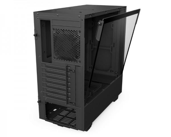 NZXT H500 kućište crno (CA-H500B-B1)