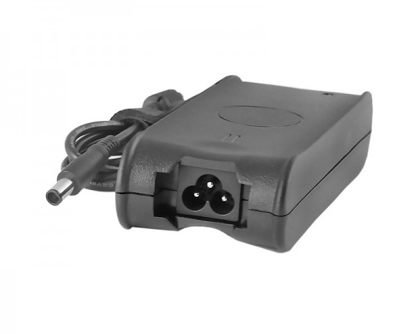 XRT EUROPOWER AC adapter za Dell notebook 65W 19.5V 3.34A XRT65-195-3340DL