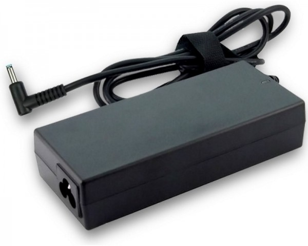 XRT EUROPOWER AC adapter za Dell notebook 65W 19.5V 3.33A XRT65-195-3340DLN