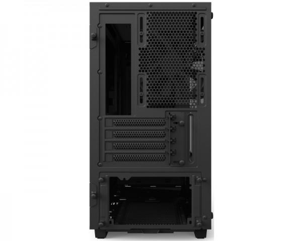 NZXT H400i SMART kućište crno (CA-H400W-BB)