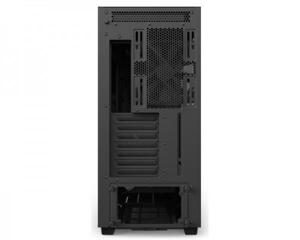 NZXT H700i SMART kućište crno (CA-H700W-BB)