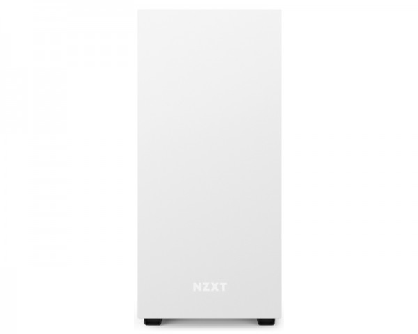 NZXT H700i SMART kućište belo-crno (CA-H700W-WB)