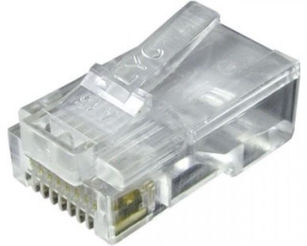 E-GREEN RJ-45 mrežni konektor 88