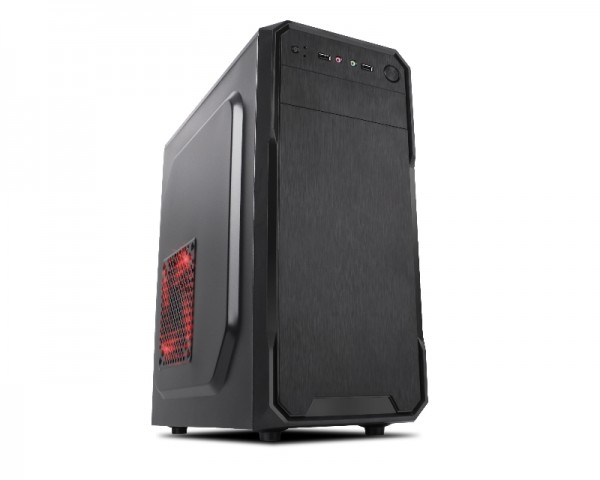 EWE PC INTEL G39004GB500GB