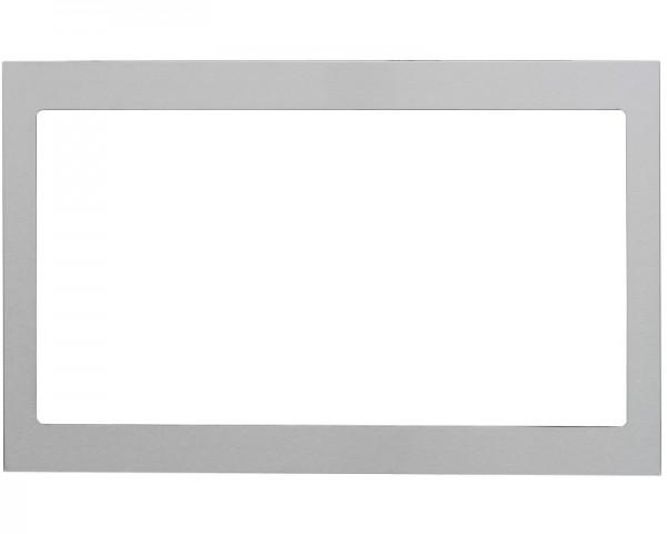 BEKO MOK 20232 X INOX ram za ugradnu mikrotalasnu rernu