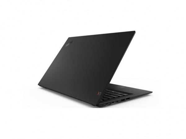 Lenovo ThinkPad X1 Carbon6 Intel i7-8550U14''FHD IPS8GB512GB SSDIntelHDUKFPRWin10 ProBlack' ( '20KH0039CX' )