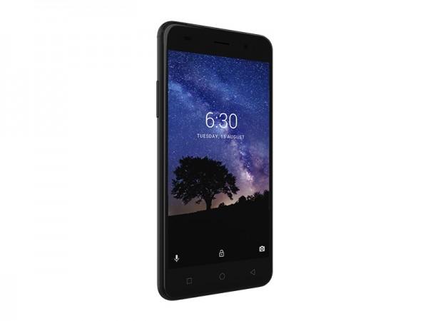 Tesla Smartphone 6.3 Black' ( 'TSM6.3_B' )