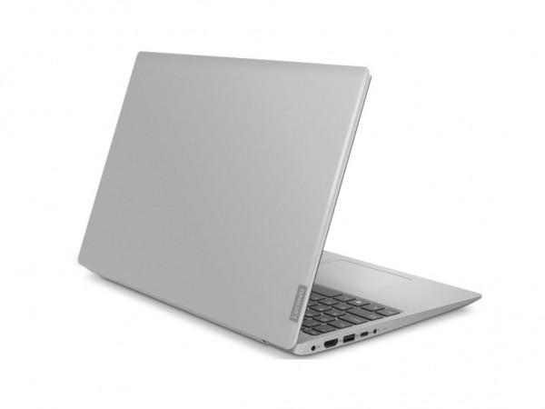 Lenovo IdeaPad 330-15IGM Intel N400015.6''AG4GB500GBRADEON 530 2GBBT4.1Platinum Grey' ( '81D1007BYA' )