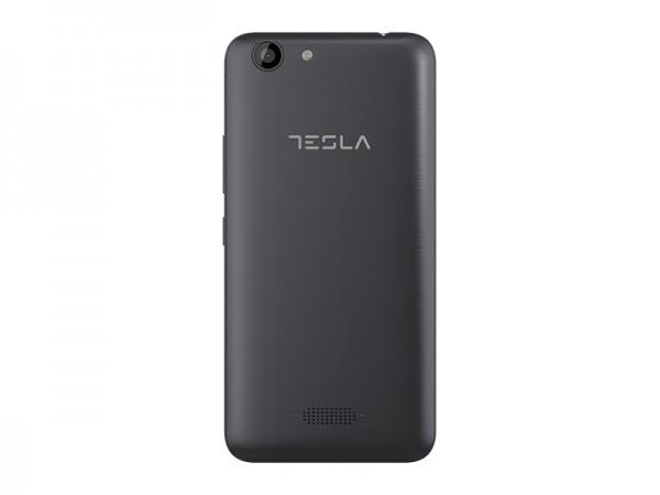 Tesla Smartphone 3.3 Dark Grey' ( 'TSM3.3_G' )