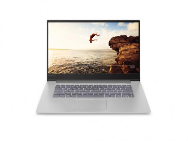 Lenovo IdeaPad 530s-15IKB Intel i7-8550U14''FHD AG8GB256GB SSD PCIeIntel HDFPRDOSMineral Grey' ( '81EU00ELYA' )