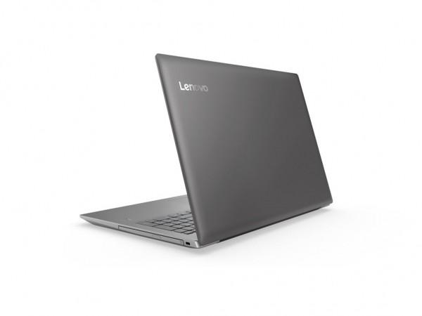Lenovo IdeaPad 520-15IKBR Intel i5-8250U15.6''FHD IPS4+4GB1TBGF MX150-4GBFreeDOSIron grey' ( '81BF00HSYA' )