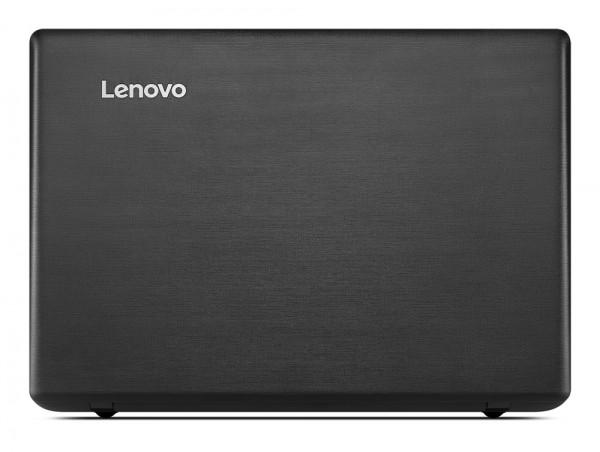 Lenovo IdeaPad 110-15AST AMD A9-940015.6''4GB500GBR5 M430-2GBDOSBlack' ( '80TR003MYA' )