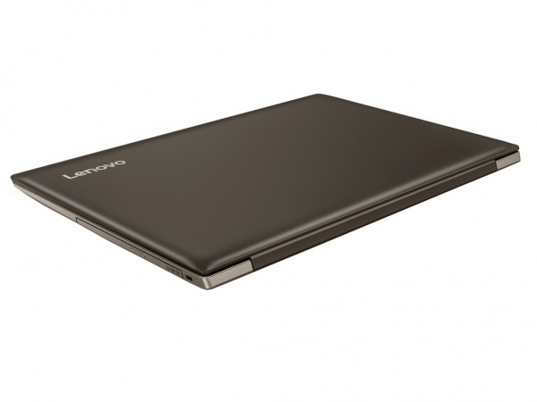 Lenovo IdeaPad 330-15IGM Intel N400015.6''AG4GB500GBIntelHDBT4.1Chocolate' ( '81D10072YA' )