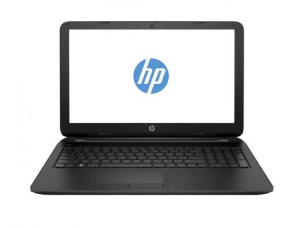 HP 15-ay086nm Pentium N3710 QC15.6''HD4GB1TBAMD R5 M430 2GBFreeDOS (1LZ77EA)' ( '1LZ77EA' )