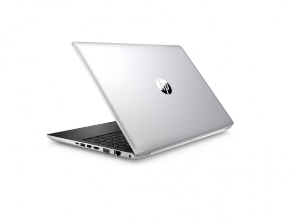 HP ProBook 450 G5 i5-8250U15.6''FHD UWVA8GB1TBNVDIA GF 930MX 2GBDOSTorba (2RS06EA)' ( '2RS06EA' )