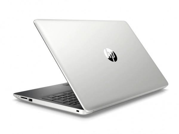 HP 15-da0077nm i5-7200U15.6''FHD AG slim8GB256GB PCIeGF MX110 2GBDVDFreeDOSSilver(5EQ79EA)' ( '5EQ79EA' )