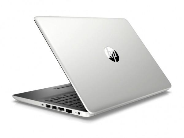 HP 14-df0001nm Pentium N500014''HD AG slim narrow4GB128GB SSDUHD 605Win 10 HomeSilver (4XY03EA)' ( '4XY03EA' )
