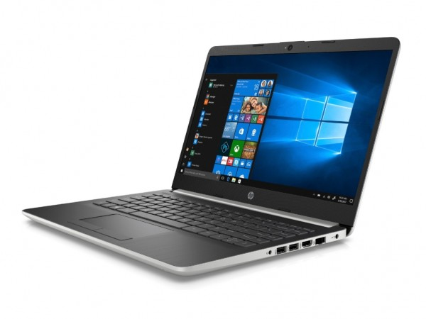 HP 14-cf0002nm i3-7020U14''FHD AG slim IPS narrow border8GB1TBRadeon 530 2GBDOSSilver (4ML65EA)' ( '4ML65EA' )