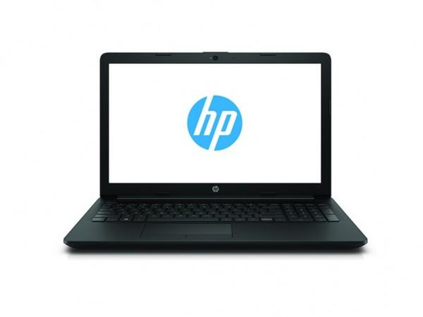 HP 15-da0091nm Pentium N5000 QC15.6''FHD AG slim4GB256GB SSDUHD Graphics 605FreeDOS (5QZ84EA)' ( '5QZ84EA' )