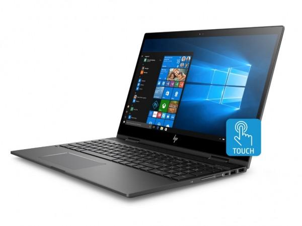 HP Envy x360 15-cn0033nn i7-8550U15.6''FHD BV IPS T8GB256GB+1TBMX150 4GBWin 10 HEN3Y(4UF06EA)' ( '4UF06EA' )