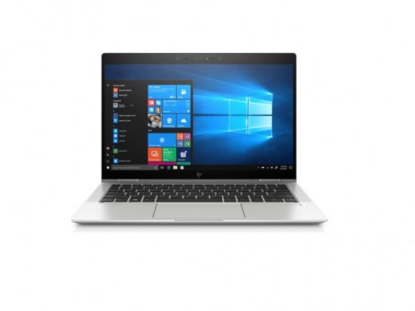 HP EliteBook x360 1030 G3 i7-8550U13.3''FHD UWVA Touch16GB256GBHDPenWin 10 ProEN3Y (3ZH08EA)' ( '3ZH08EA' )