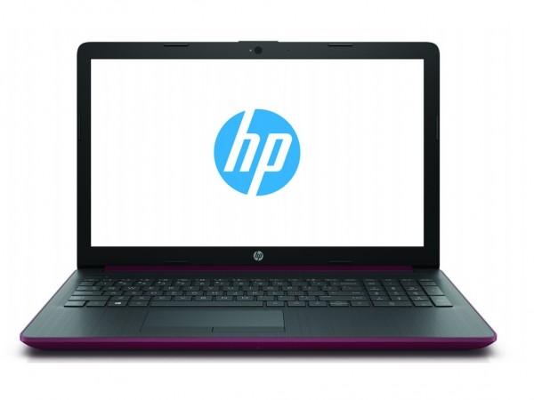 HP 15-db0011nm Ryzen 3 2200U15.6''FHD AG slim4GB128GB+1TBRadeon Vega 3FreeDOSBurgundy (4RL50EA)' ( '4RL50EA' )
