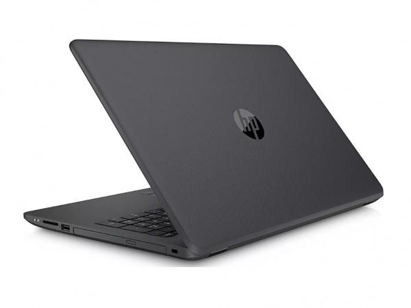 HP 250 G6 i3-7020U15.6''FHD8GB1TBAMD Radeon 520 2GBDVDRWGLANFreeDOSEN (4LT72ES)' ( '4LT72ES' )